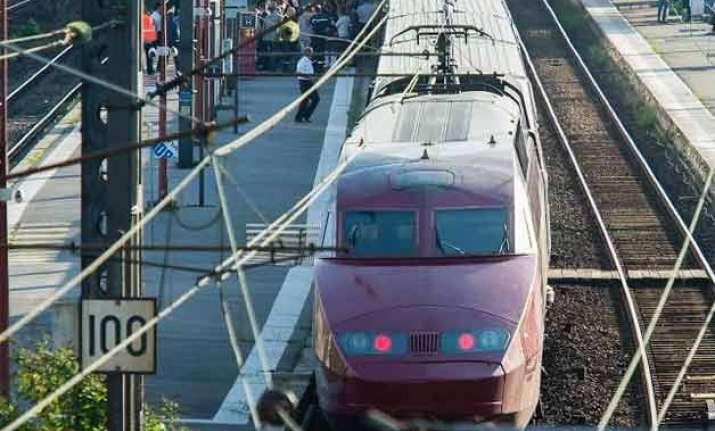 3 americans praised for subduing gunman on european train