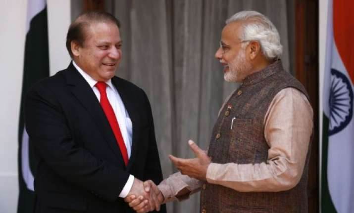 india pakistan have real concerns about each other pak daily