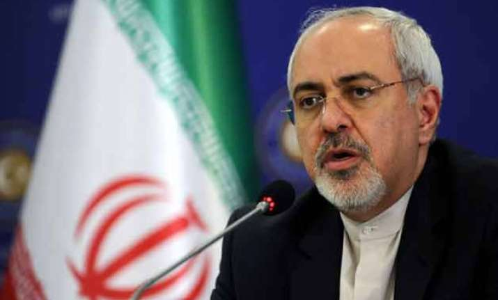 iran nuclear talks unlikely to end soon