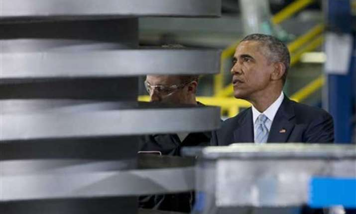 obama to focus on cybersecurity ahead of annual speech