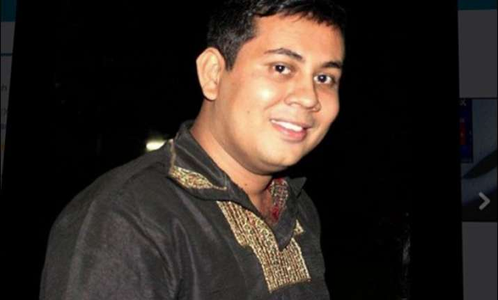 4 booked in bangladesh blogger hacking case from anisur