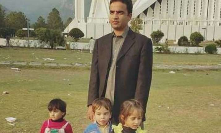 bacha khan attack when a university professor sacrificed