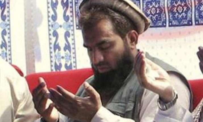 legal loopholes led to lakhvi s bail pakistan court