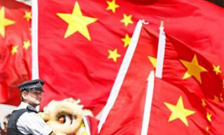 china for friendly consultations with india over nepal