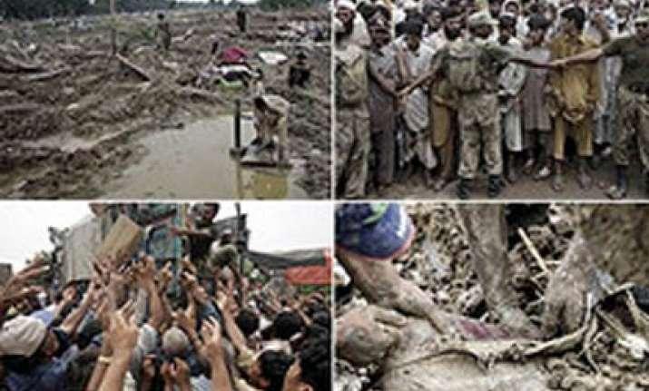 pak wants indian aid via un