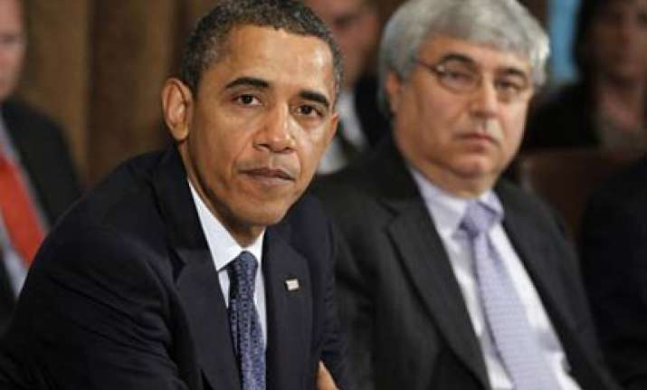 ahead of obama s visit us says india indispensable partner