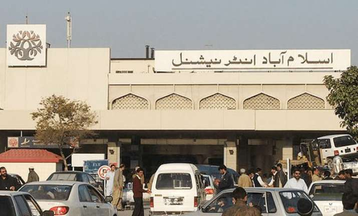 islamabad kathmandu kabul among world s 10 worst airports