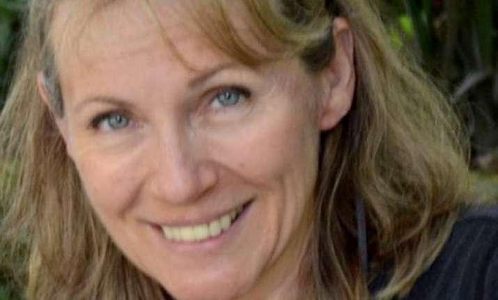 australian nurse cleared of ebola