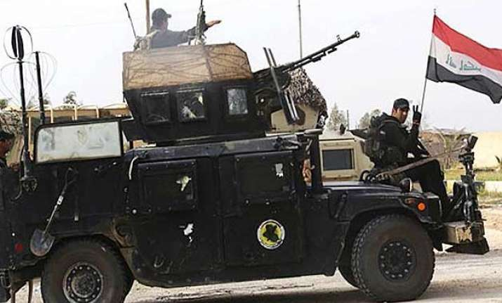islamic state base in afghanistan un russia worried over