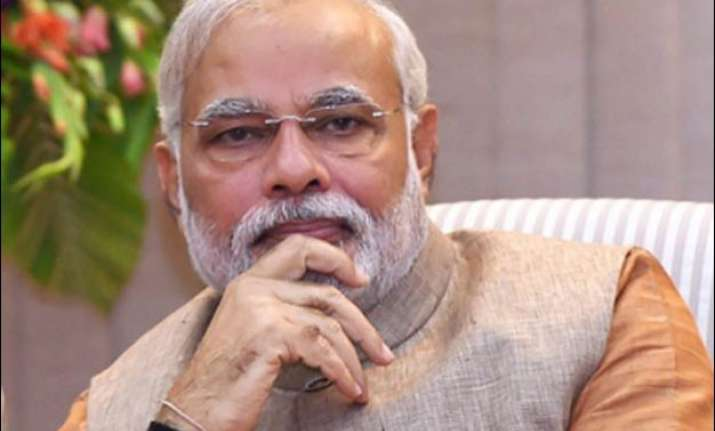 iran for developing strategic partnership with india