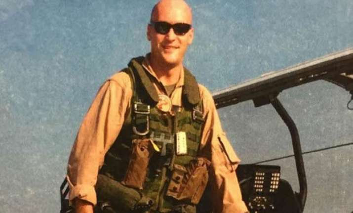 nepal helicopter crash officials identify dead marines and