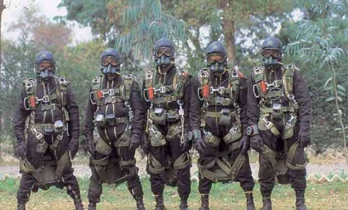 special army unit to protect chinese workers in pakistan