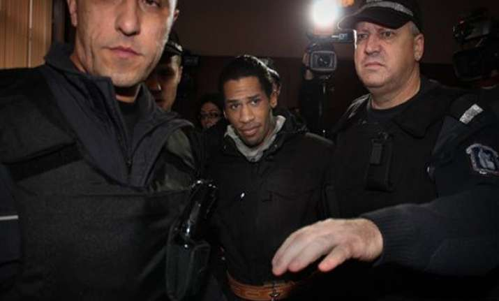 4 men in paris court are 1st to face terror attacks charges