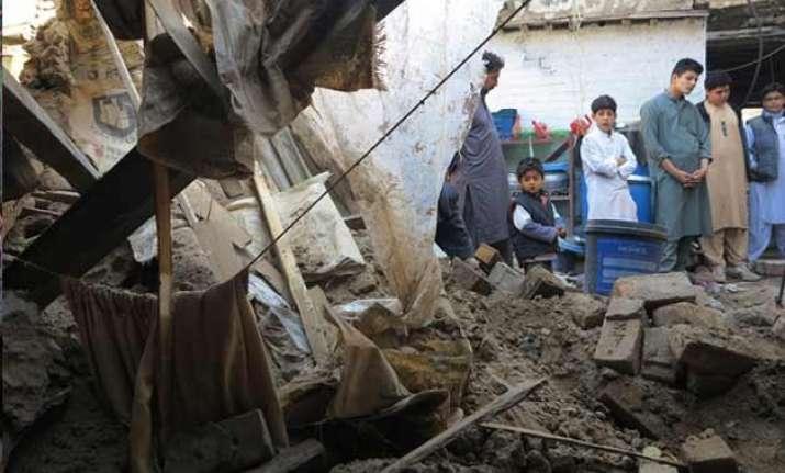 afghanistan earthquake death toll reaches 339