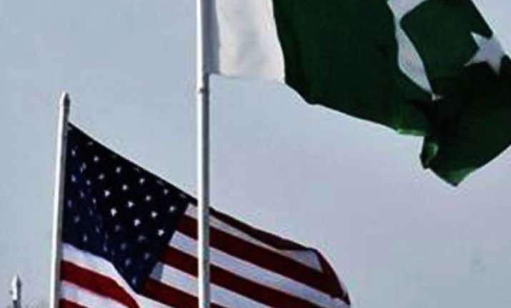 us approves usd 952 mn sale of helicopters missiles to pak