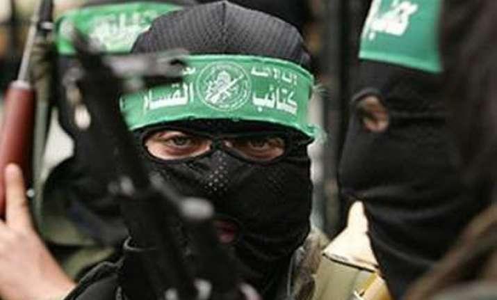 clashes in iraq kill dozens of jihadis