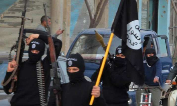 australian teenager flees to syria joins terror group
