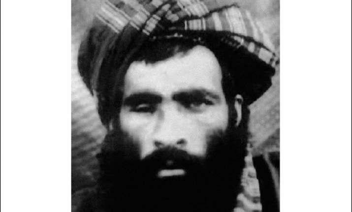 taliban chief mullah omar is dead bbc