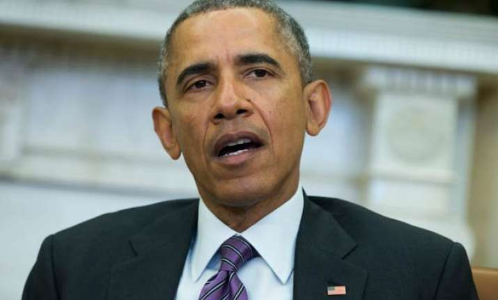 barack obama endorses india s bid for permanent membership