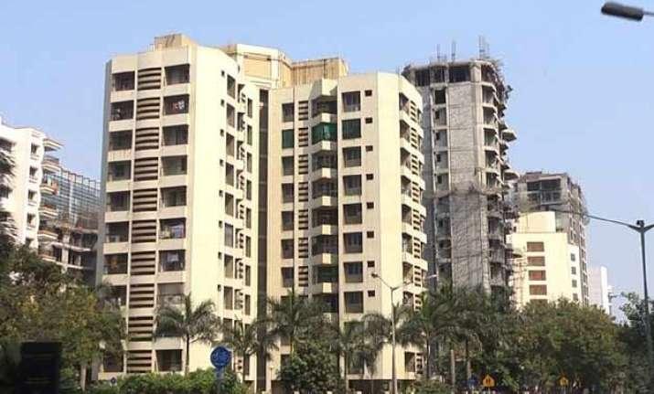 maharashtra rent act may exempt commercial establishments