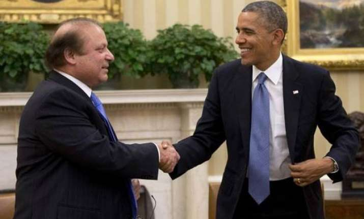 pak promises action against lashkar e taiba hafiz saeed