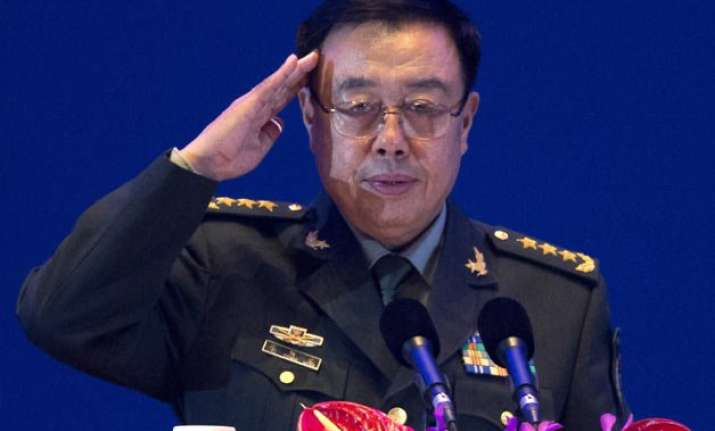 will not use force recklessly in south china sea china
