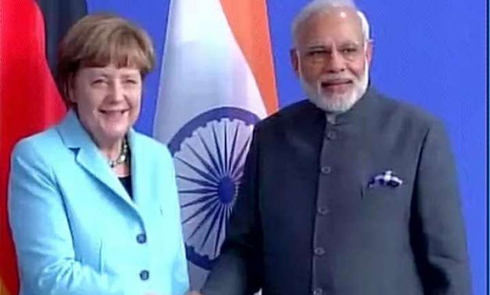 both india and germany deserve permanent seats in unsc pm
