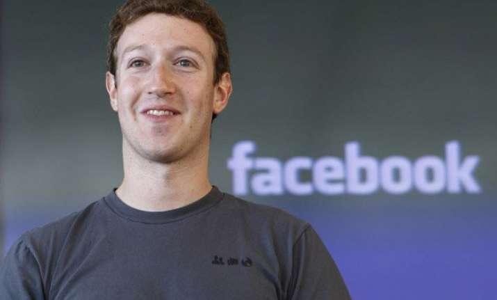 mark zuckerberg world s richest individual under 35