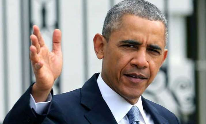 obama visit ideal for indo us energy cooperation expert