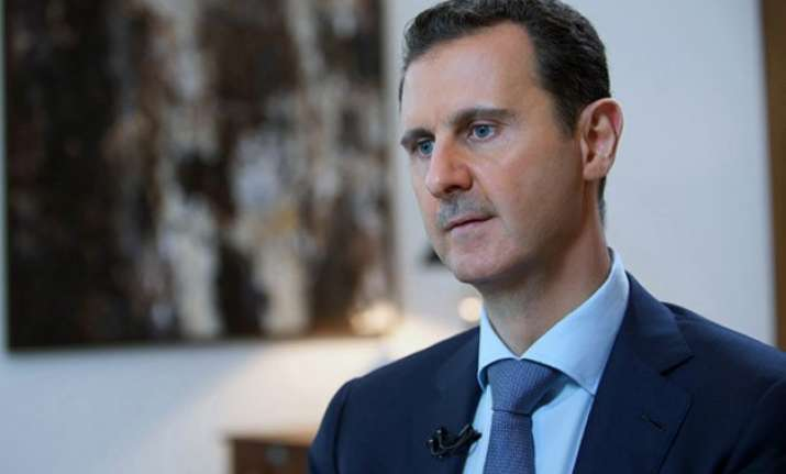 us pledges nearly 100 million to support syrian opposition