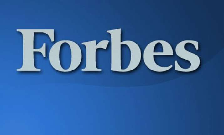 india home to 14 top asian business dynasties forbes