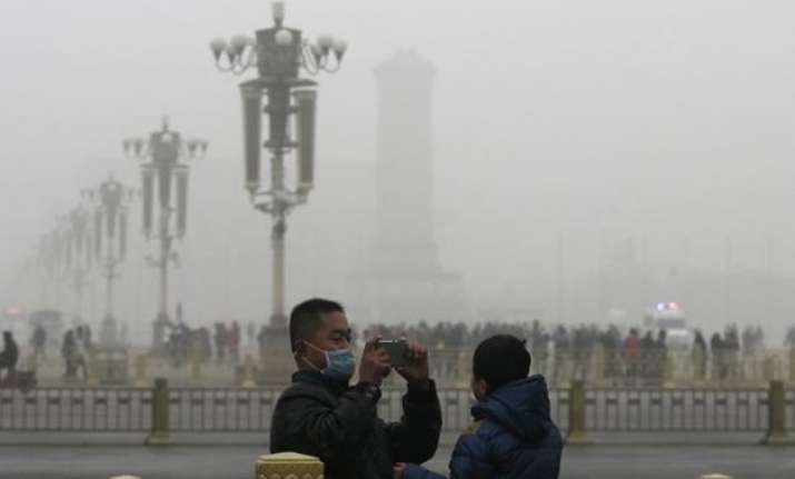 beijing to spend 2.57 billion to improve air quality