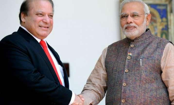 india pakistan ties important to us us