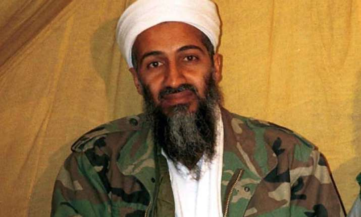 pak intel officer shared osama s hideout info with us report