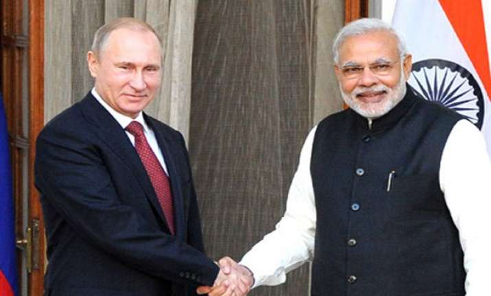 india pakistan membership in sco to be finalised in 2016