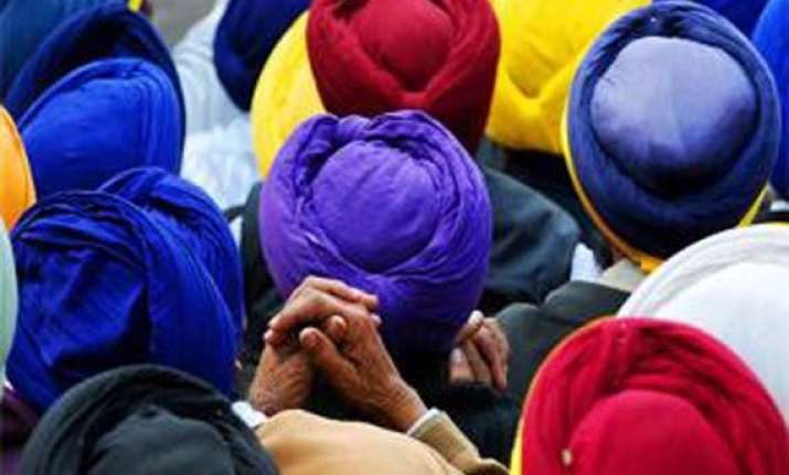 new racial profiling guidelines flawed misleading us sikhs
