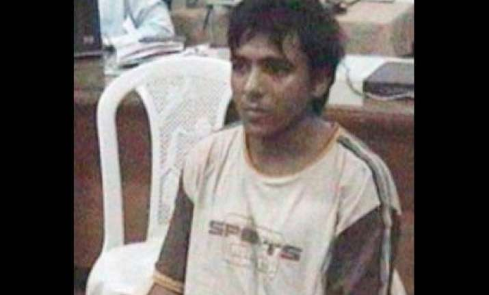 pak court accepts plea to declare kasab as proclaimed
