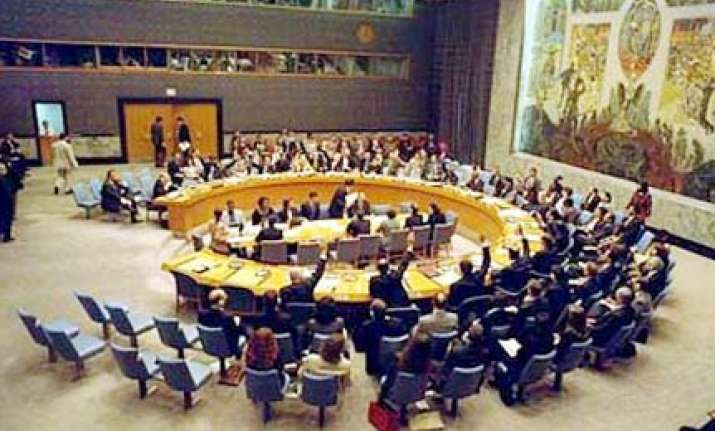 india elected to unsc as non permanent member