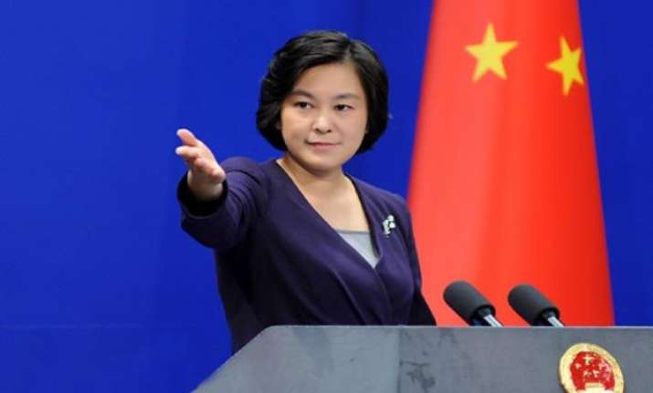 china keen to make progress on border issue during modi