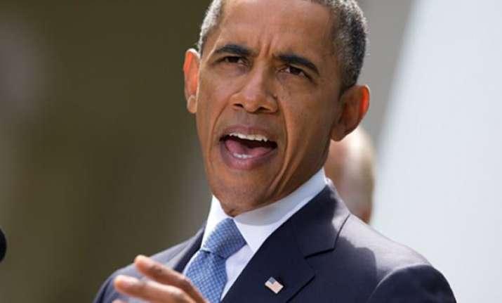 barack obama slams russia s syria policy