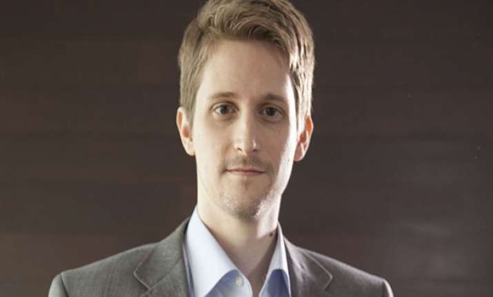 council of europe calls on us to allow snowden return