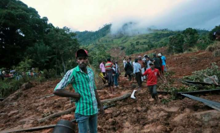 un to aid sri lanka after landslides