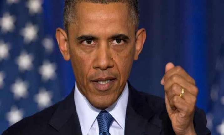 citing india china backing obama blasts opponents of iran