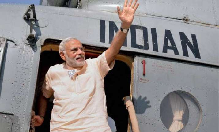 maldives hopes pm modi will visit soon