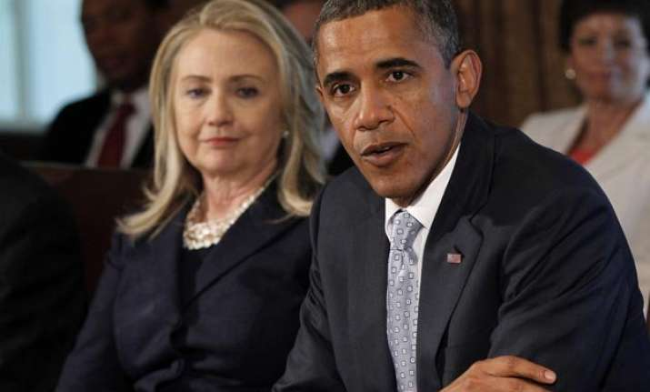 barack obama says hillary clinton would be an excellent