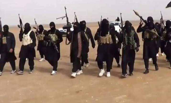 islamic state asks brothers in america to kill 100 us