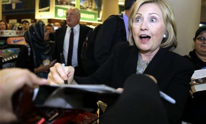 clinton papers on lewinsky others released