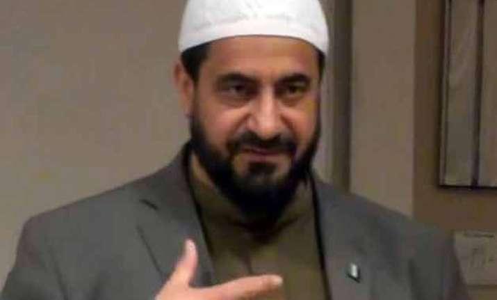 britain probes syrian cleric s murder