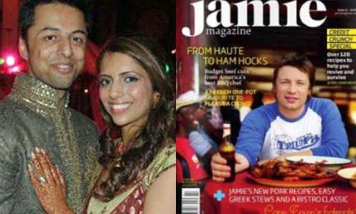 newly wed british hindu wife killed by goons in south africa