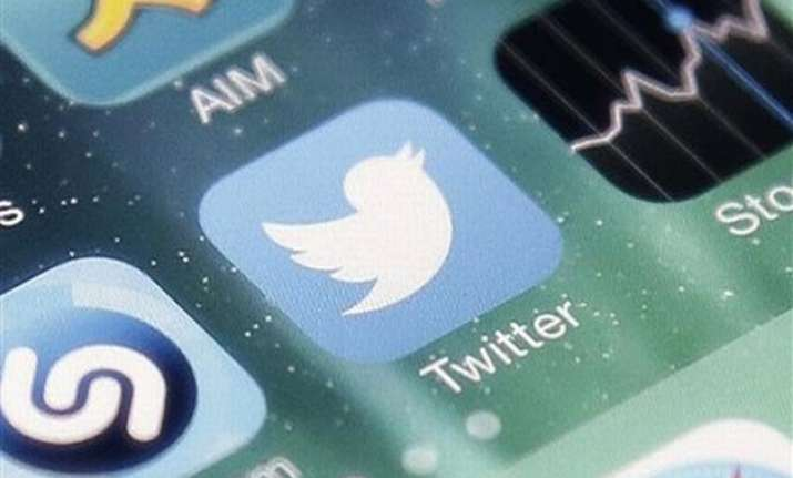 twitter back online in turkey after temporary blockade
